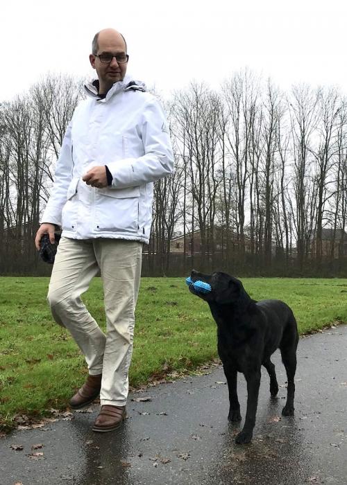 http://www.cunos.nl/wp-content/uploads/2017/12/Rindert-500x700.jpg